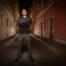 Uwe Statz - Fotografie - Citylights