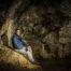 Uwe Statz - Fotografie - fränkische Schweiz - Portrait