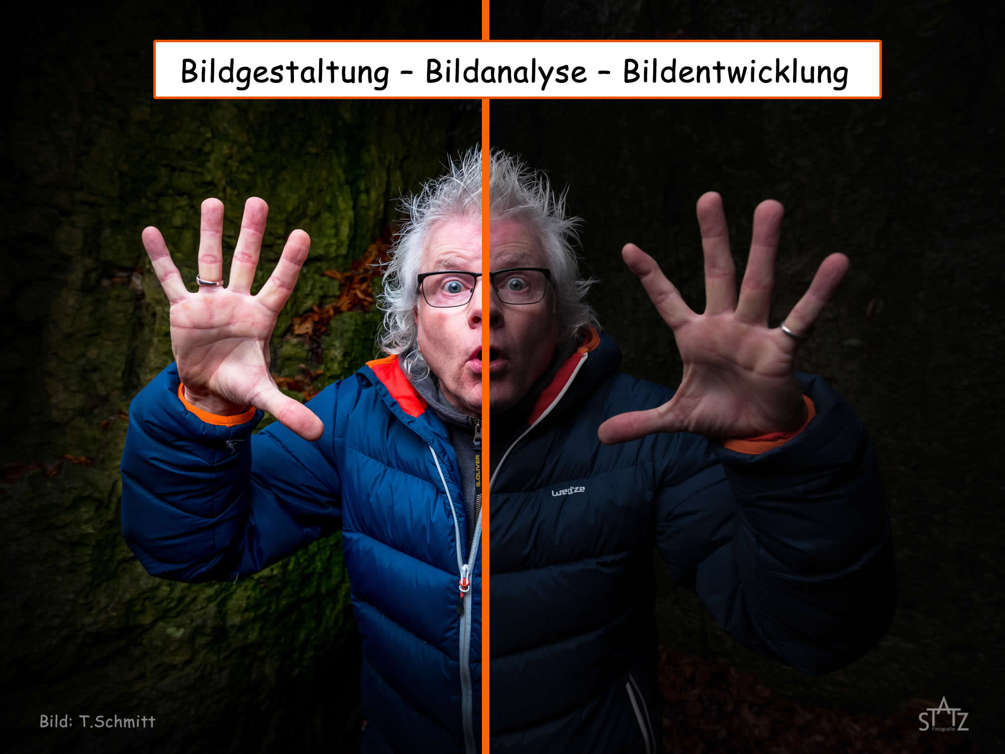 Statz Fotografie - fränkische Schweiz -Bildfinale