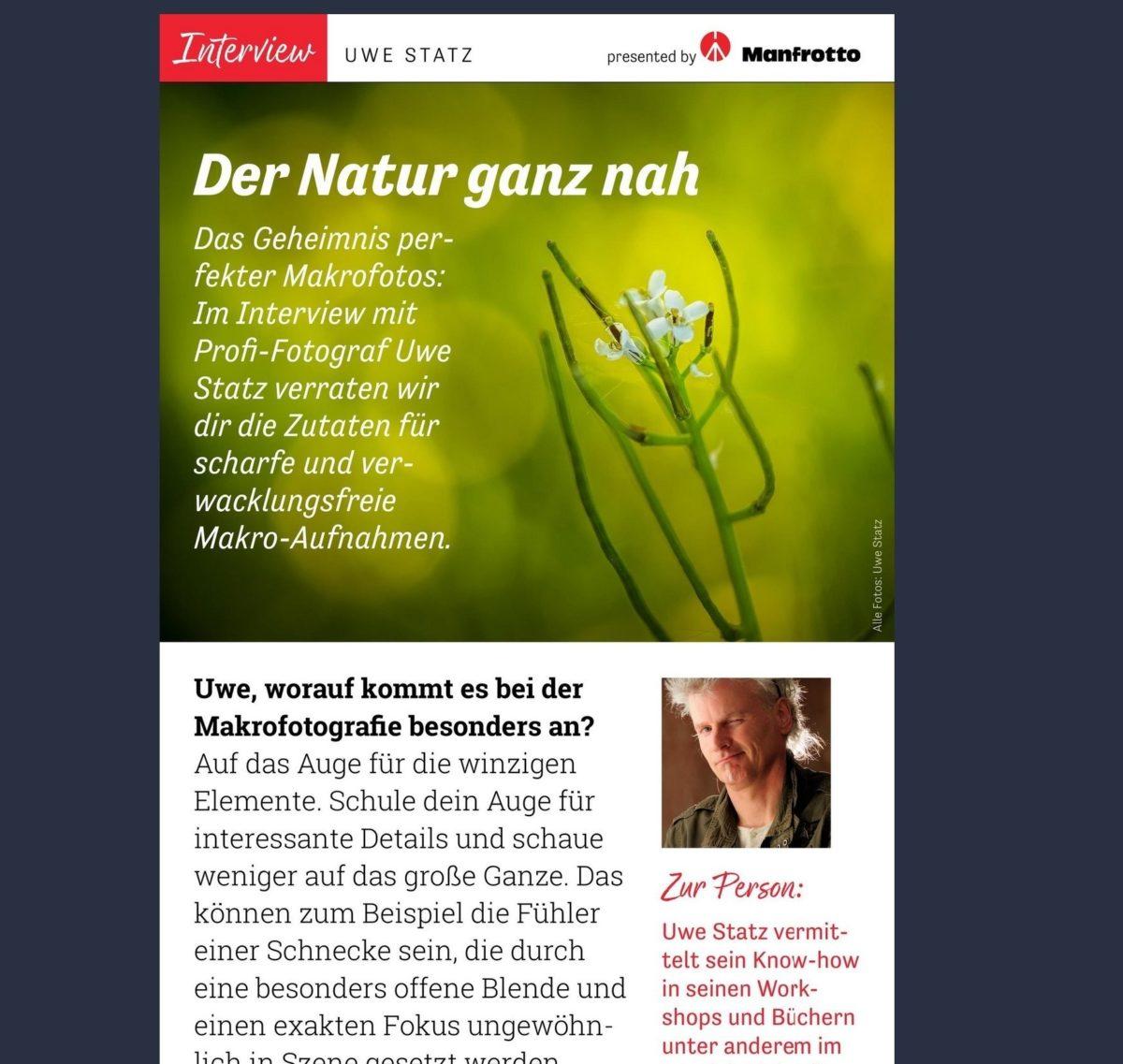photoweekly-statz-interview-24-07-19