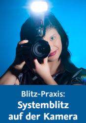 Uwe Statz - Fotografie bei Video2brain